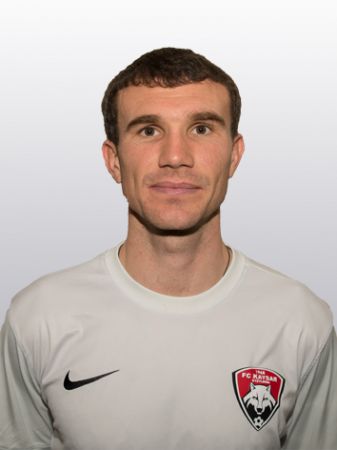 Дмитрий Евстигнеев