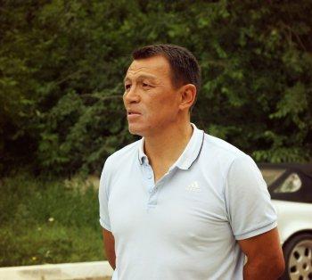 Файзулла Ордабаев: Шәкірттерімді тексеріп көрдім
